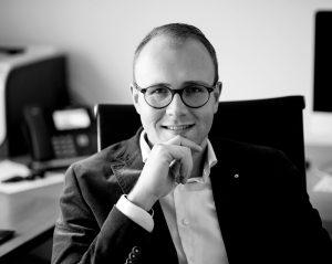 Philippe de Milliano - mediation